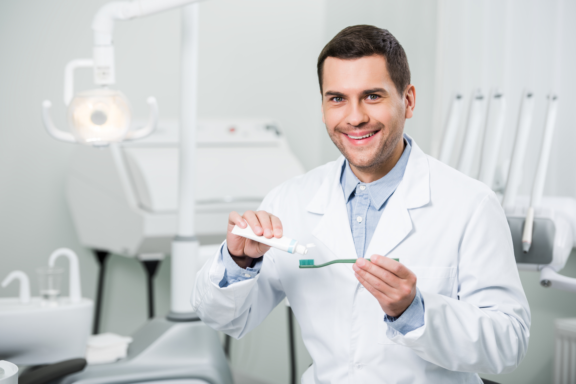 who offers oral surgery greenville sc?