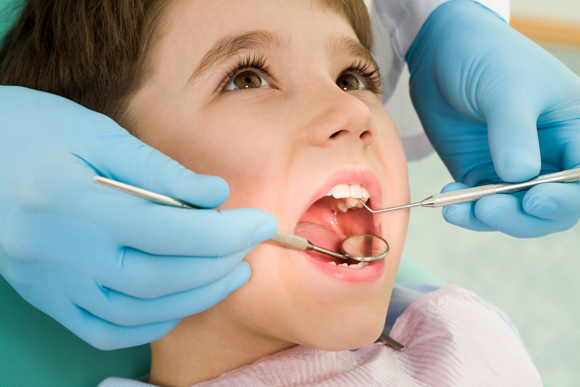 who offers an emergency dentist greenville sc?