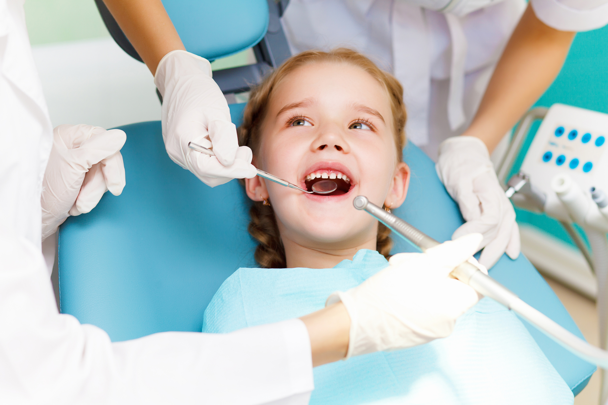 who offers the best family dentistry simpsonville sc?
