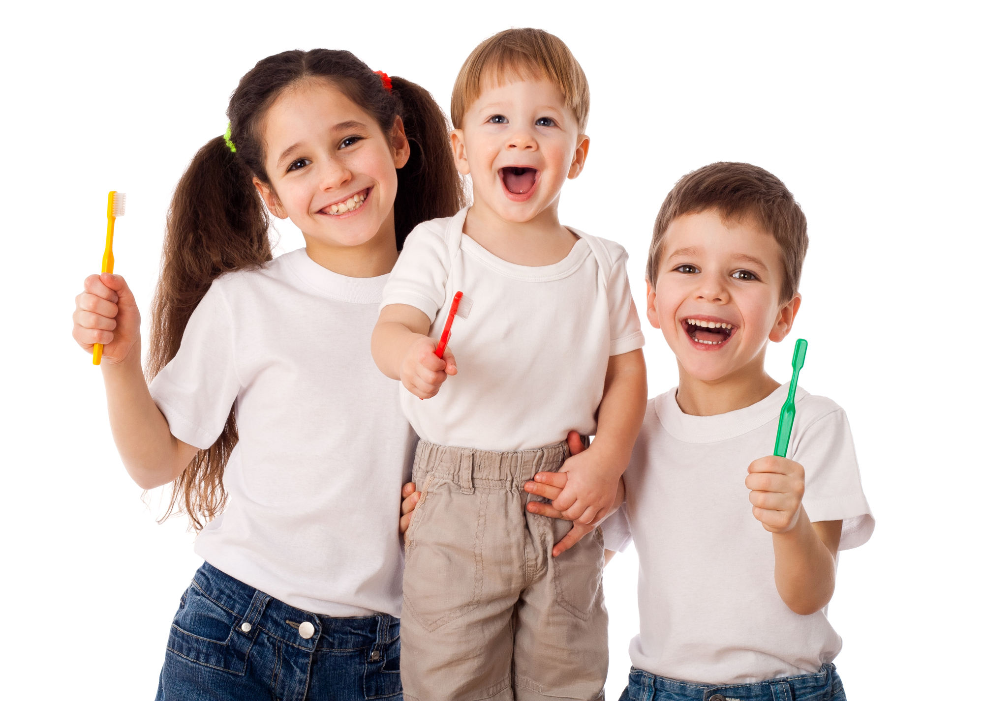 who offers the best family dentistry simpsinville sc?