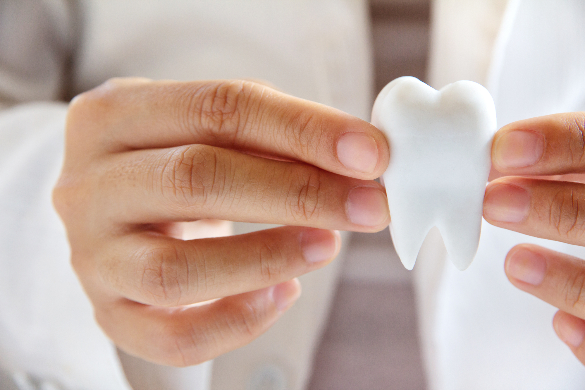 who offers the best dentist simpsonville sc?