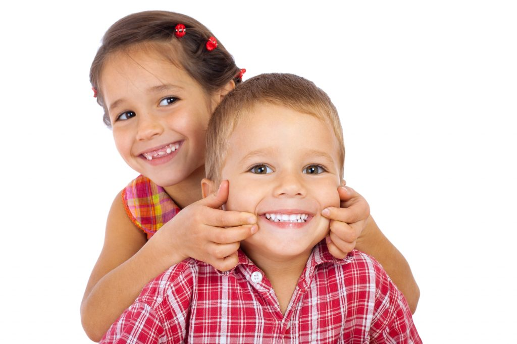 what is a family dentistry simpsonville sc?