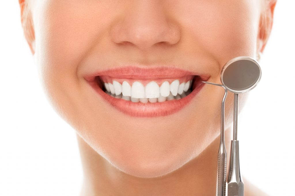 who offers the best dentures simpsonville sc?