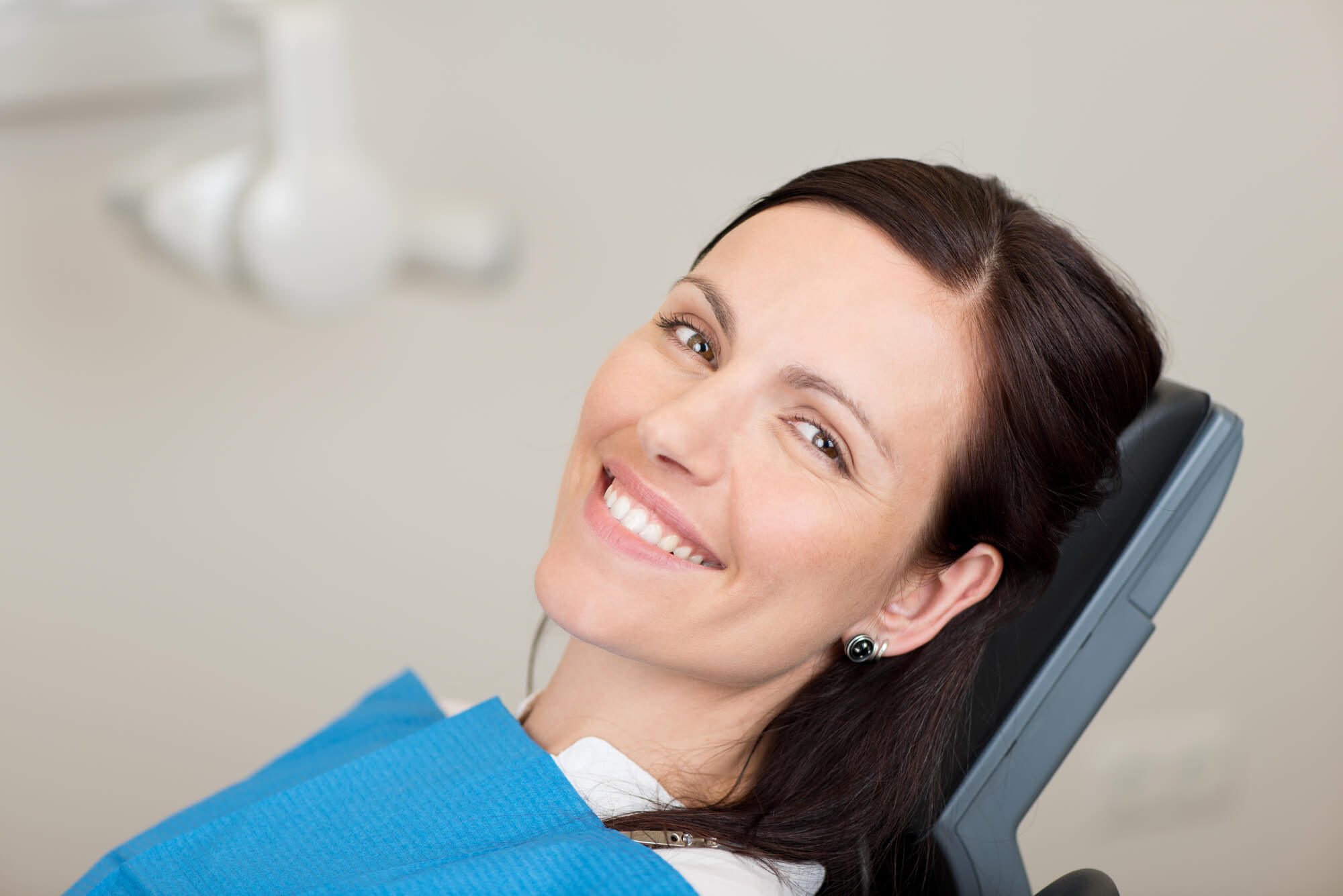 who offers emergency dentist Greenville sc?