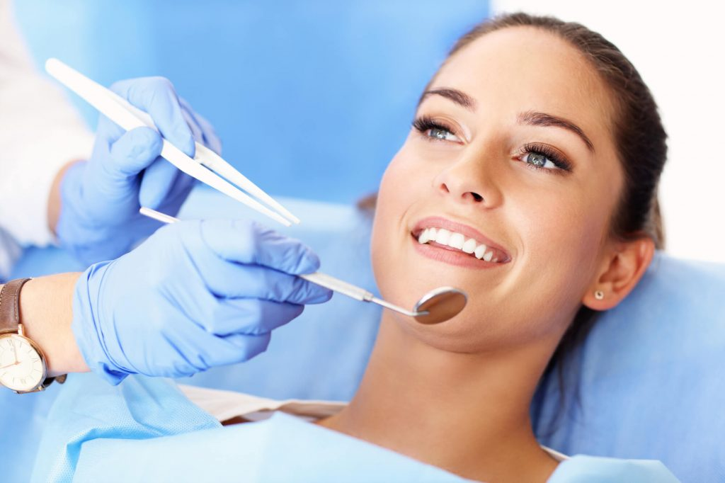 where is the best root canal simpsonville sc?