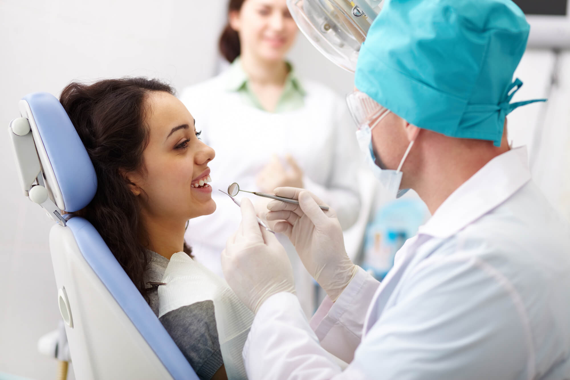 where can I get the best oral surgery greenville sc?
