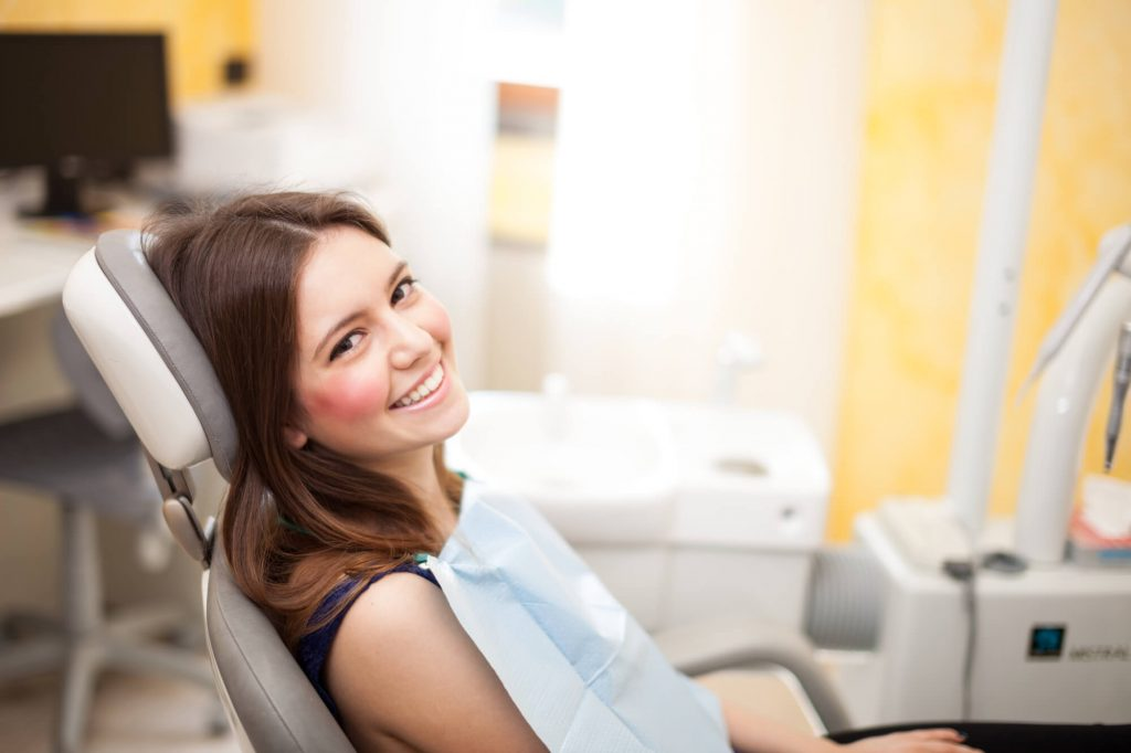 who offers the best emergency dentist greenville sc?