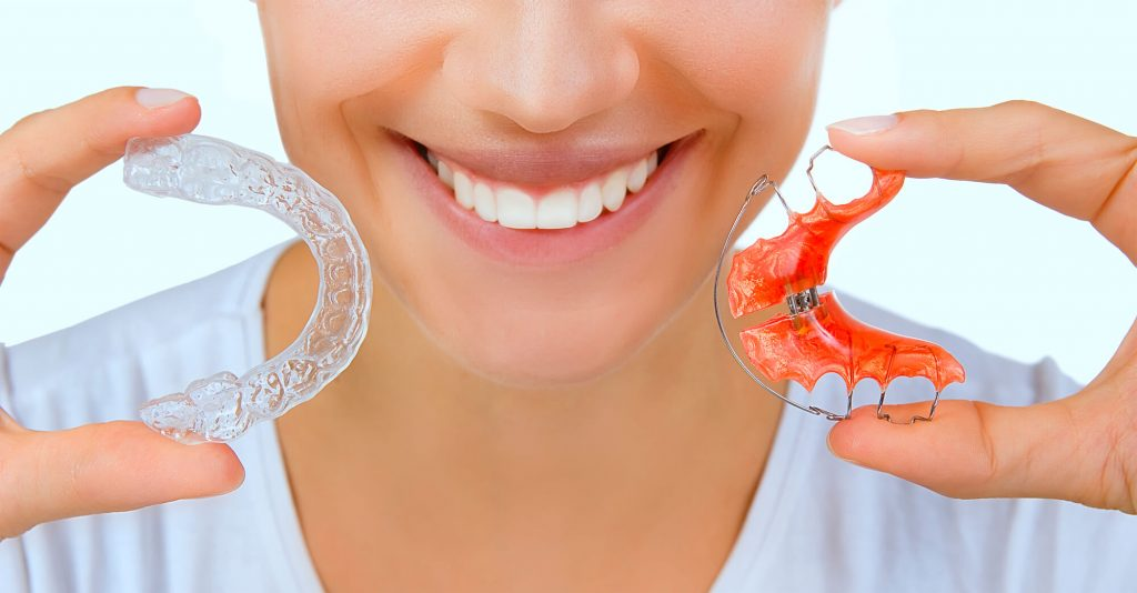 where is the best invisalign simpsonville sc?