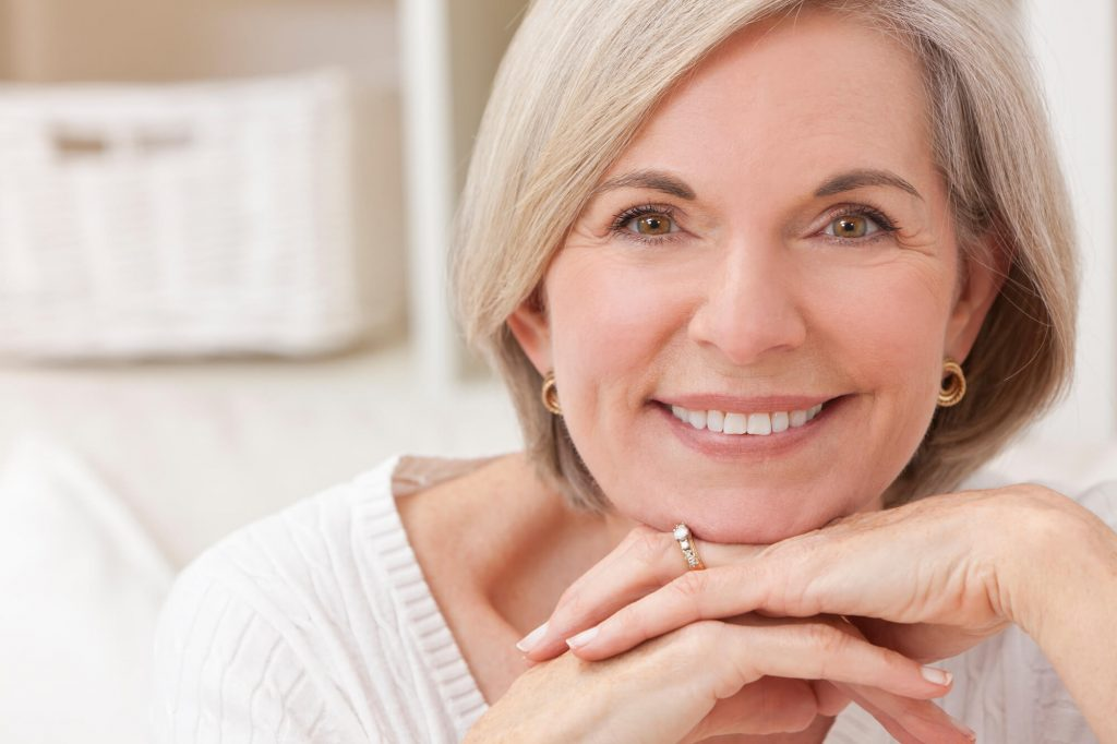 where is the best dentist greenville sc?