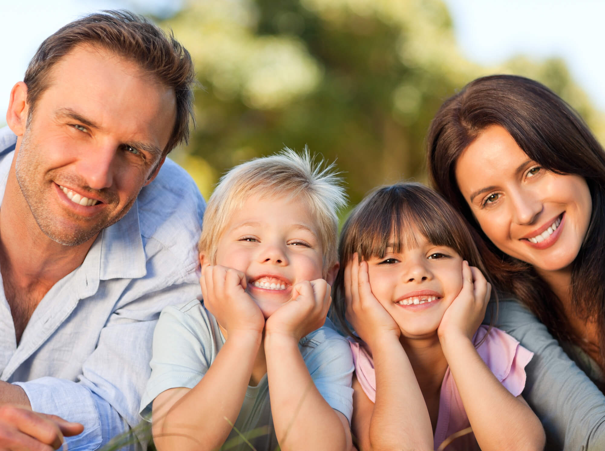 family-dentistry-healthy-smiles