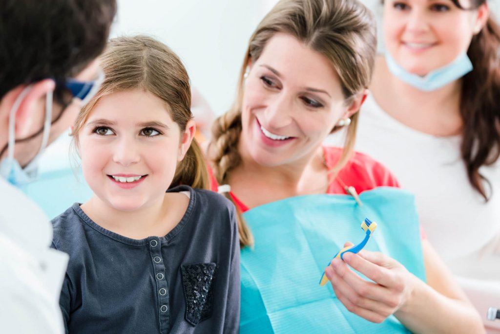 best-greenville-family-dentistry-child