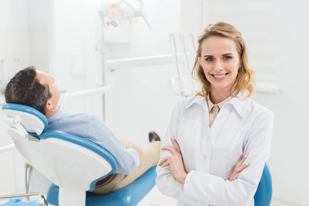 what-to-know-sedation-dentistry-simpsonville-nc