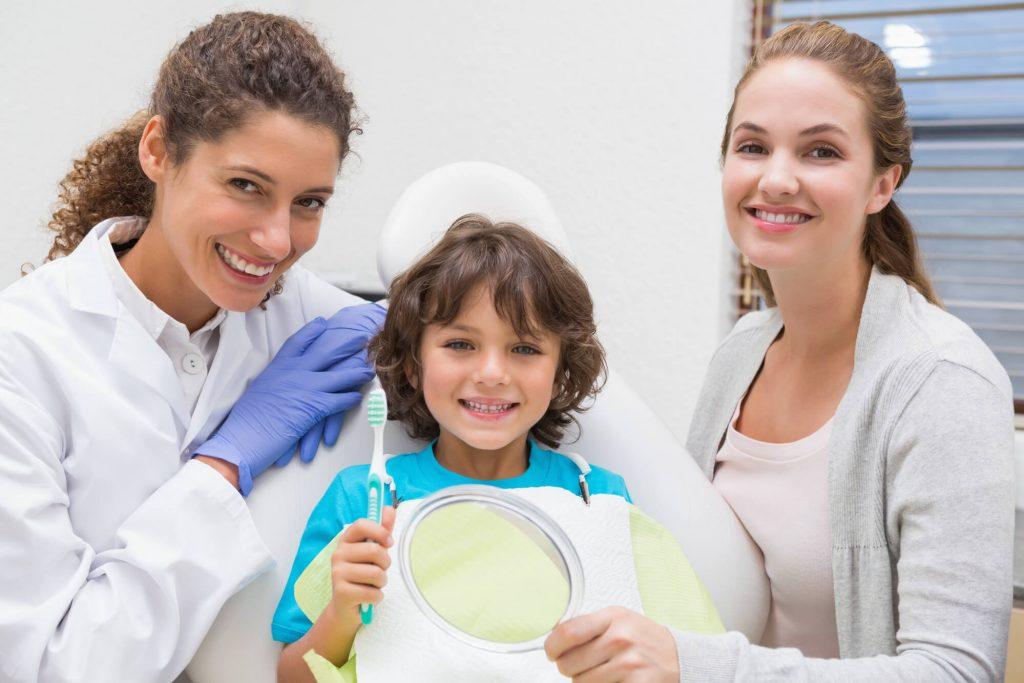 family-dentisry-greenville-childrens-dentist