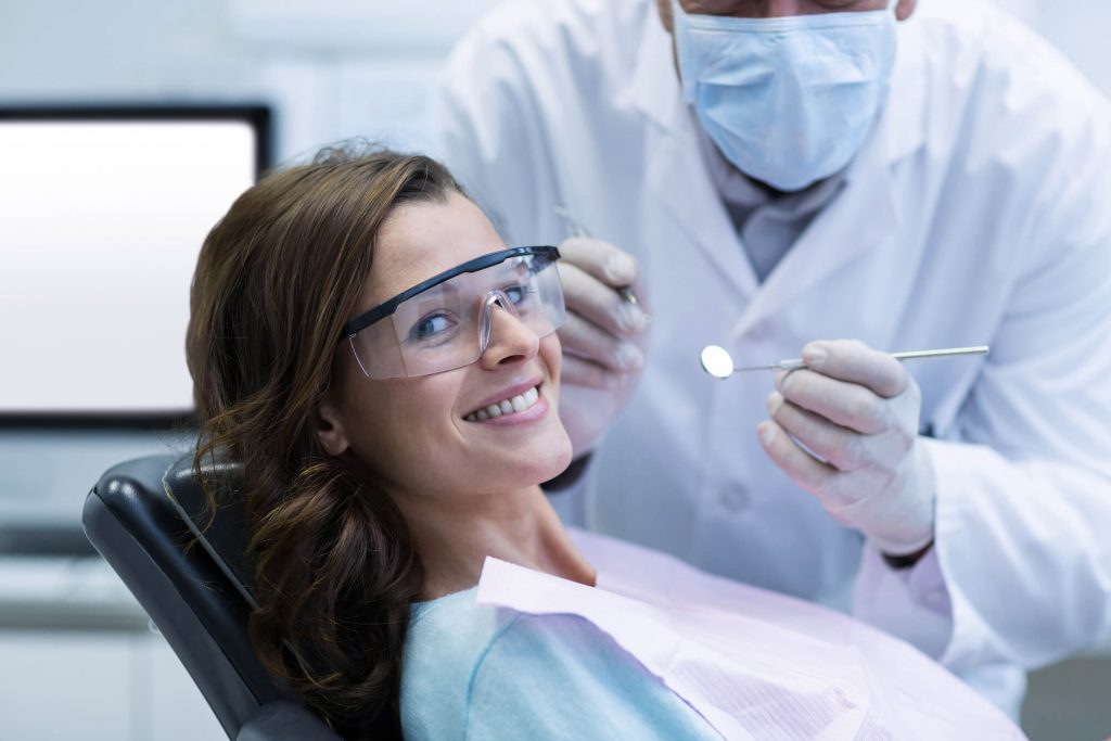 Where to get Oral Surgery Simpsonville SC?