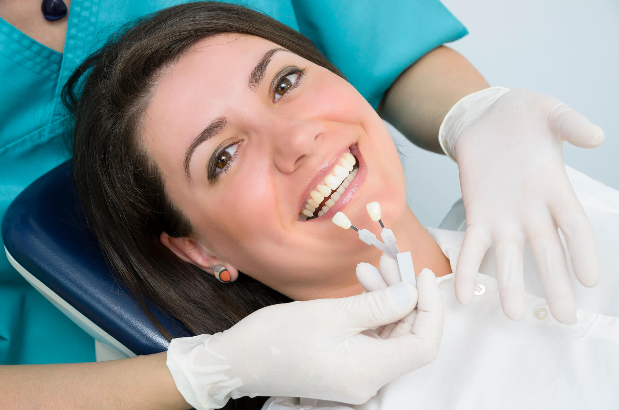 Where to get Dental Implants Simpsonville SC?