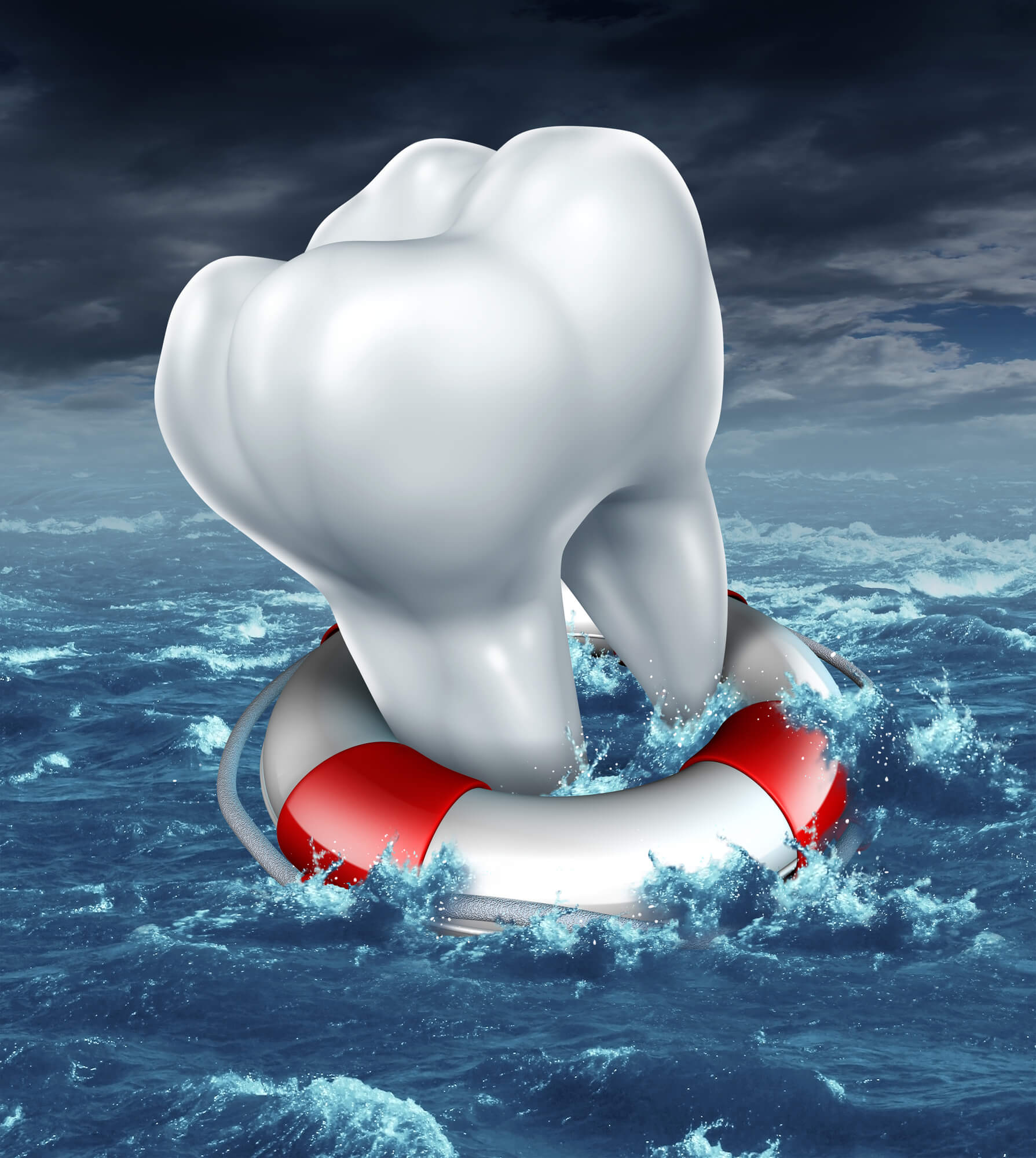 Where can I find an Emergency Dentist Greenville SC?
