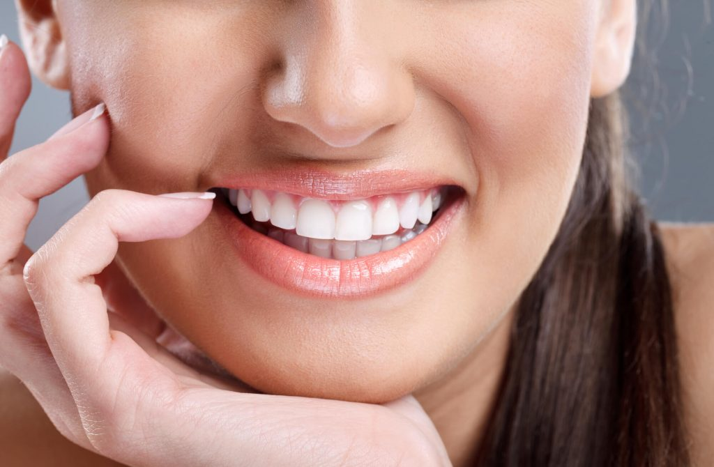 where to get teeth whitening simpsonville sc