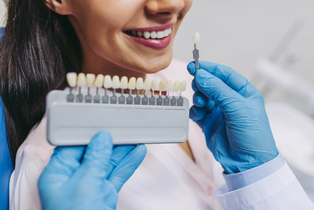 where to get dental implants in greenville sc