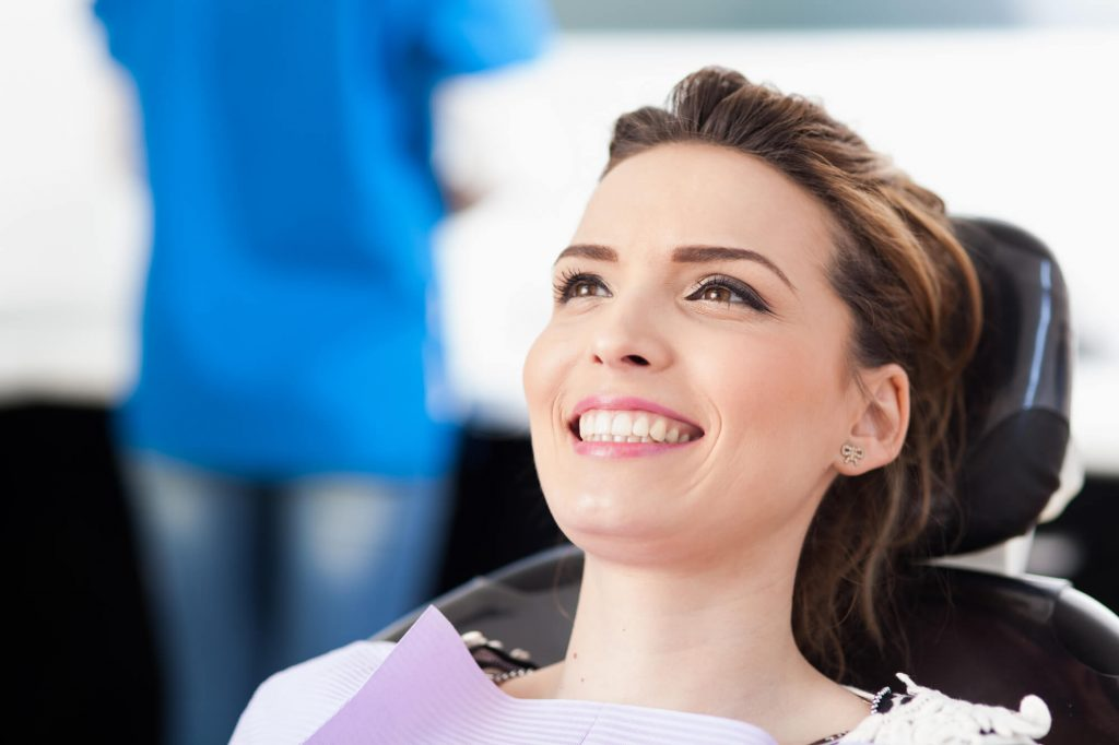 where to get tooth extractions greenville sc