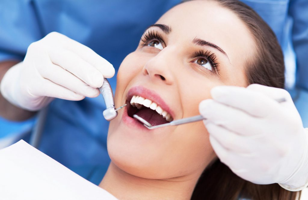 where can I find an emergency dentist in Greenville SC?