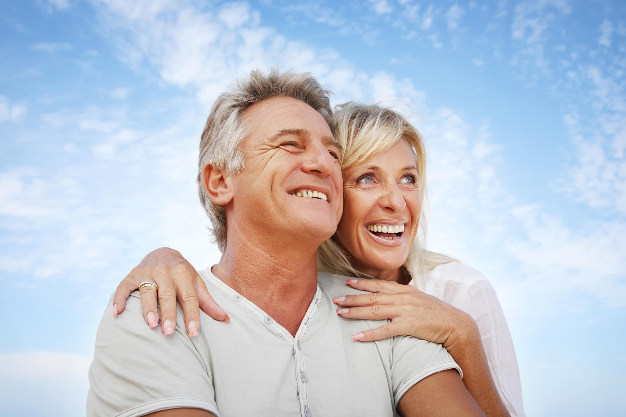 where can i get dentures in simpsonville sc?