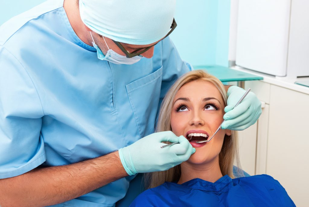 where can i find family dentistry simpsonville sc?