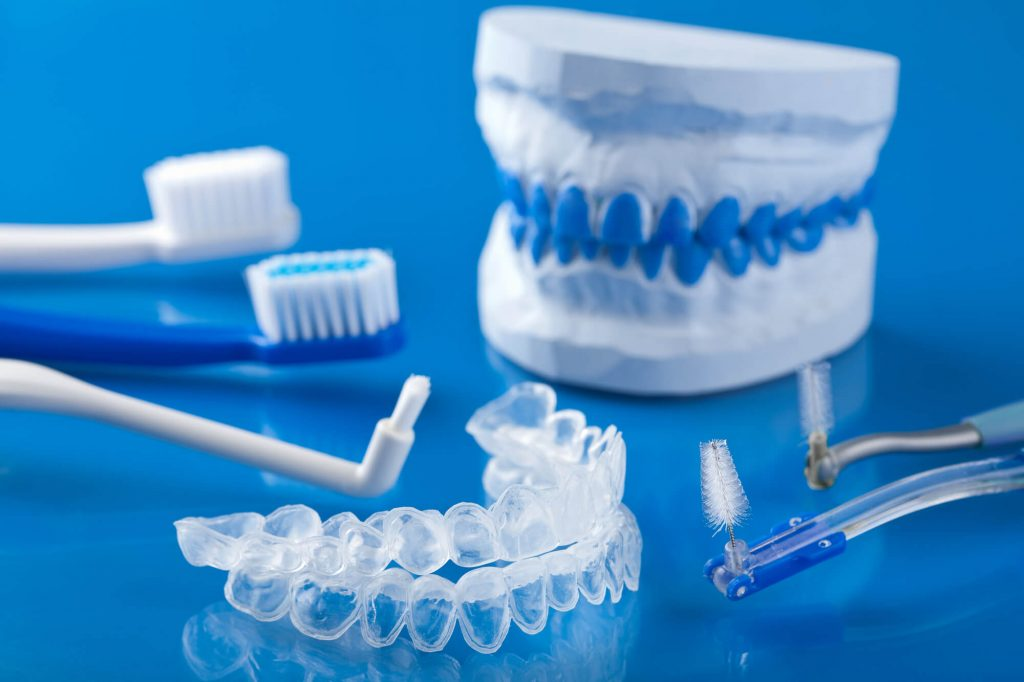 Where can I find teeth whitening Greenville SC?