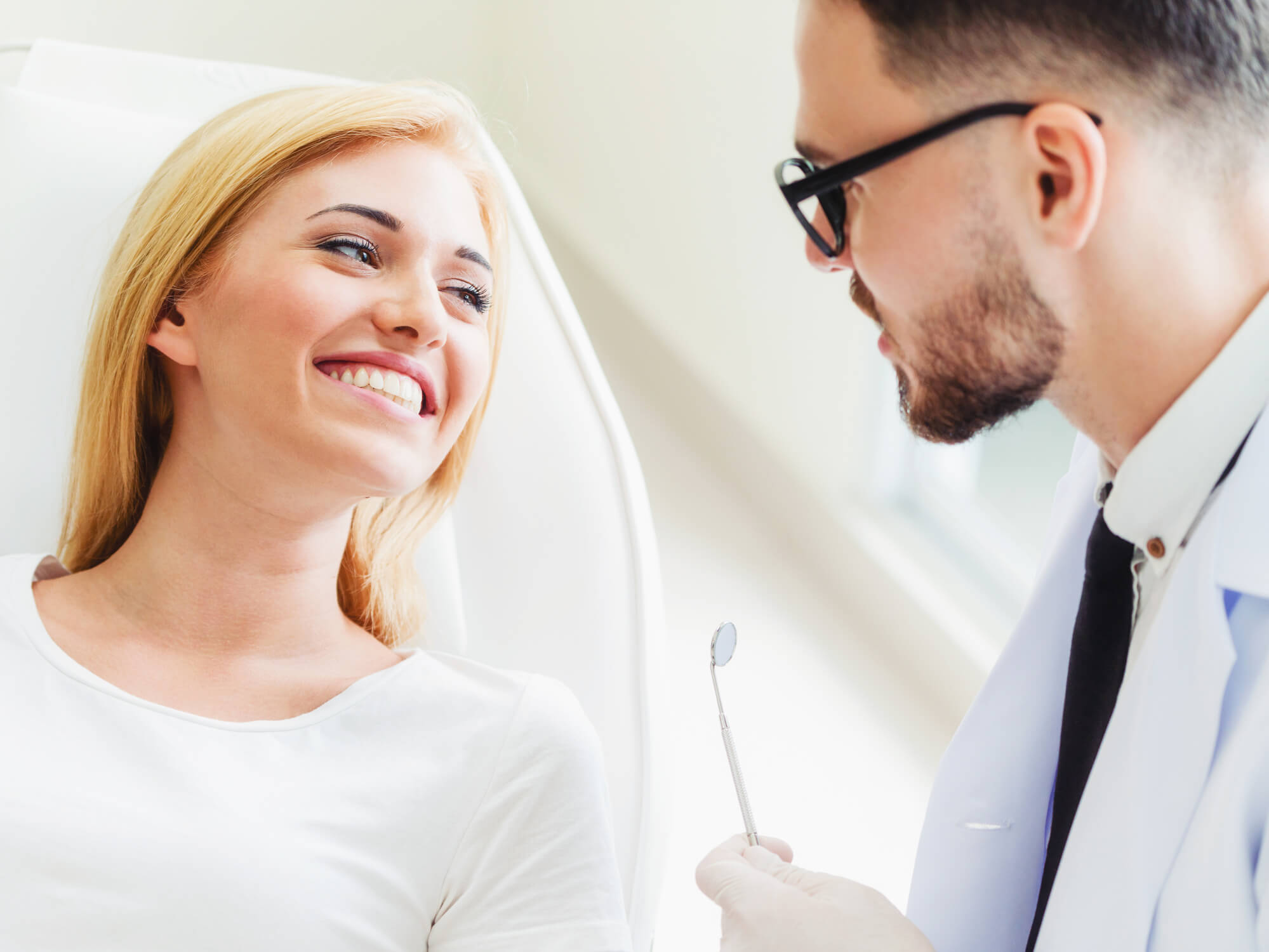 where can i get tooth extractions in simpsonville sc?